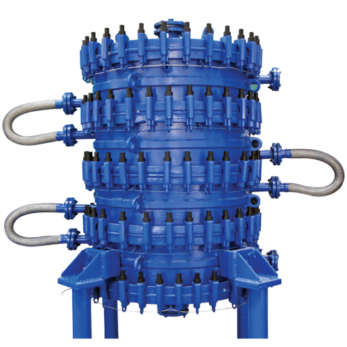 Glass-Lined-Heat-Exchangers