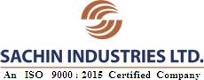 Sachin Industries Ltd.